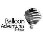 balloon-adventures-uae