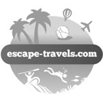 escape-dubai-travels