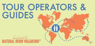 tour-operator-reviews