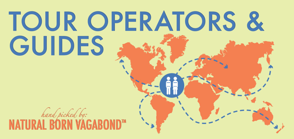 How To Get A Tour Operator