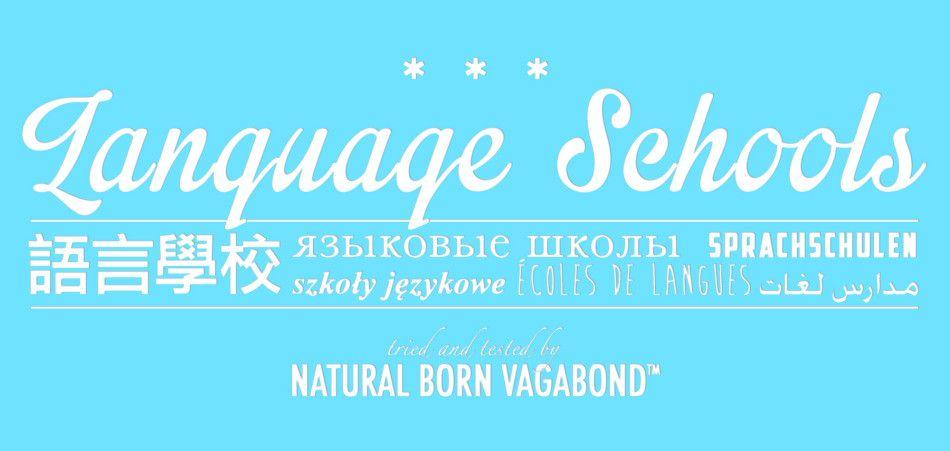 language-schools-reviews-