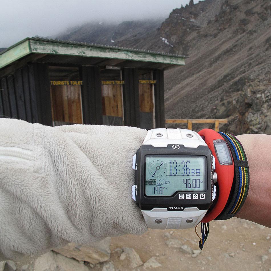 Kilimanjaro-2012-01