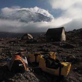 Kilimanjaro-2012-02