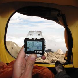 Kilimanjaro-2012-03