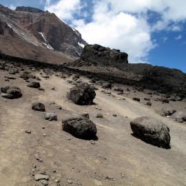 Kilimanjaro-2012-04