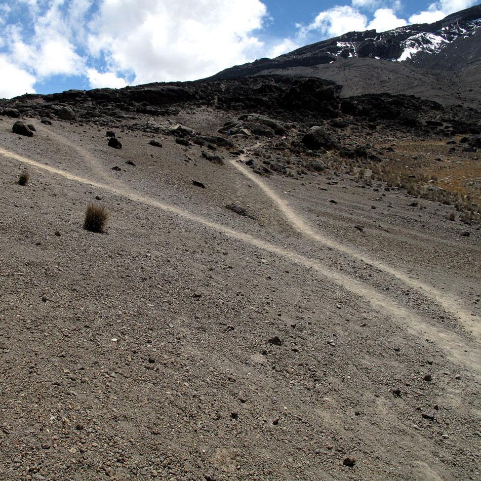Kilimanjaro-2012-05