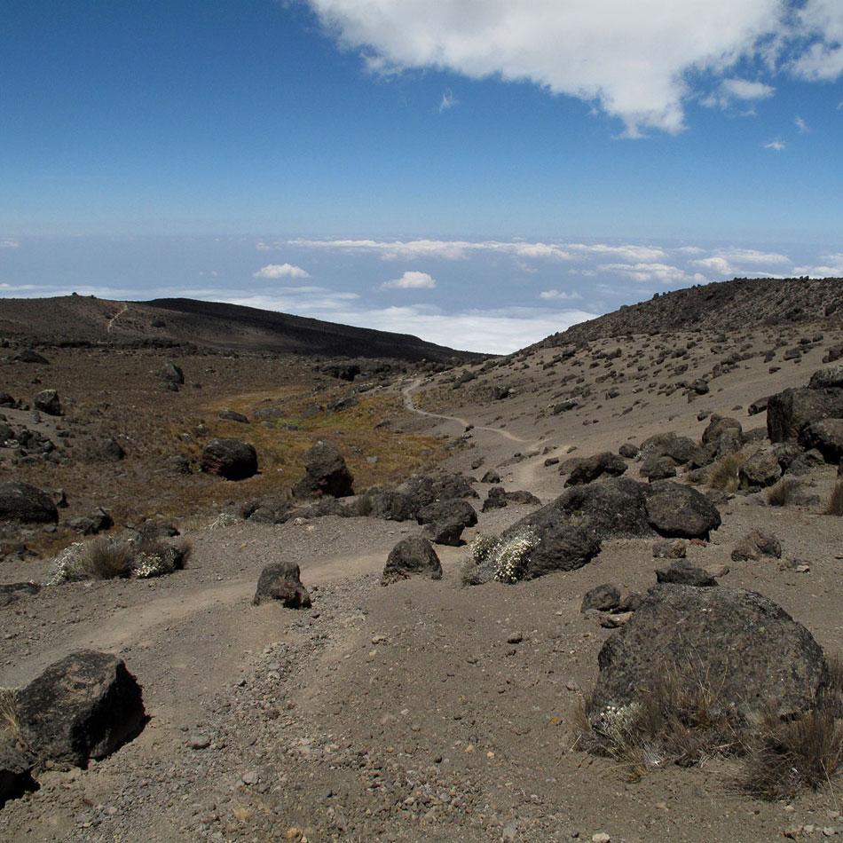 Kilimanjaro-2012-06