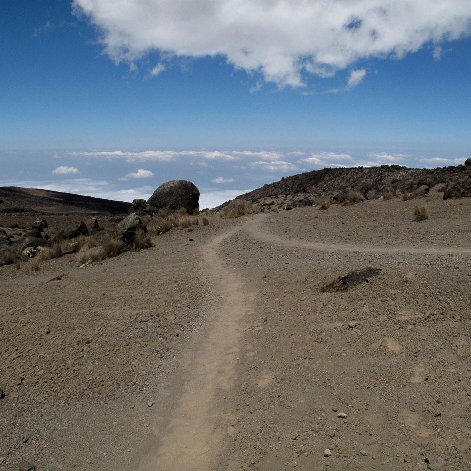 Kilimanjaro-2012-07