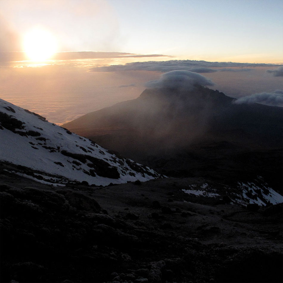 Kilimanjaro-2012-11