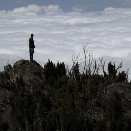 Kilimanjaro-2012-14