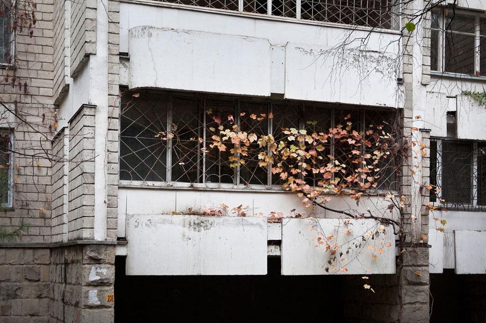 kiszyniow_01