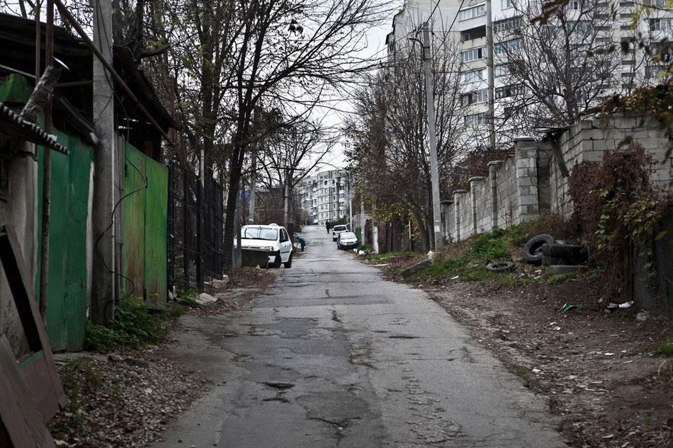 kiszyniow_07