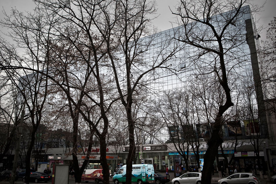 kiszyniow_09