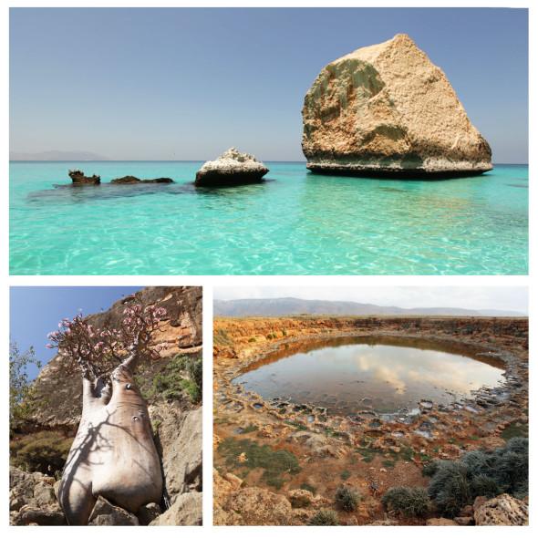 Socotra_Yemen_Sea