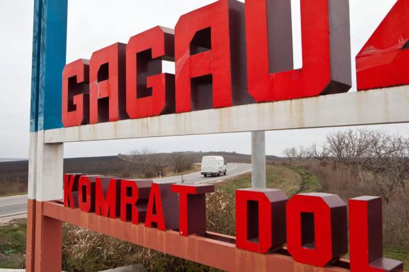 Witamy-w-Gagauzji