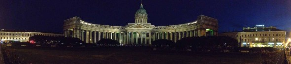St-Petersburg-at-Night-001
