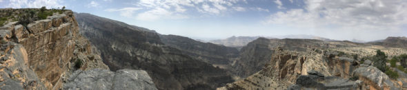 wadi-nakhur-grand-canion-oman